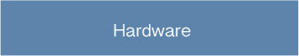 Button_Hardwarejpg