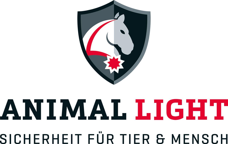 LogoAnimalLightjpg