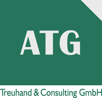 ATG Treuhand & Consulting GmbH