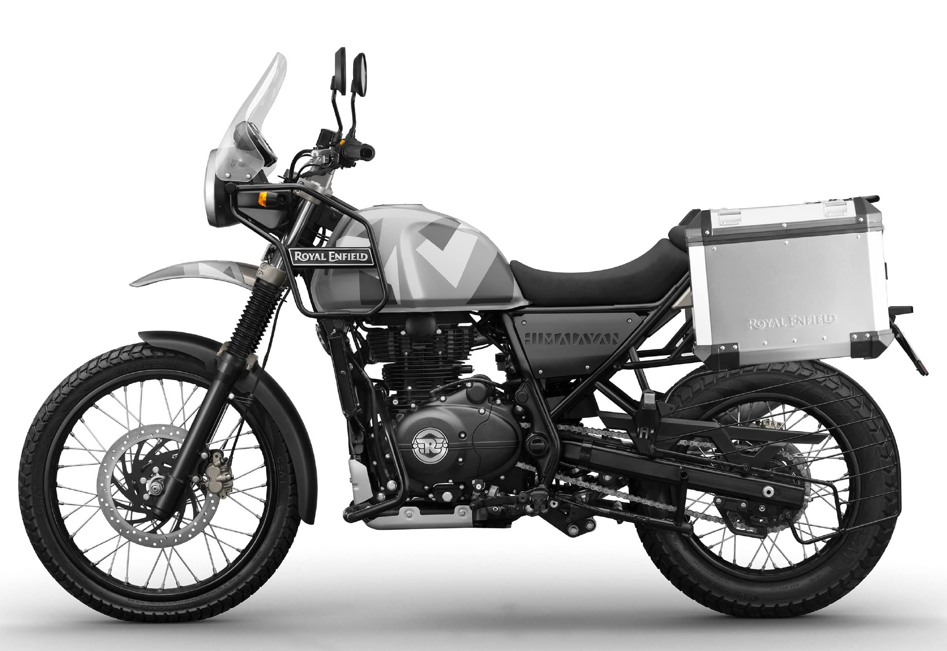 royalenfield_himalayan_sleet_01jpg