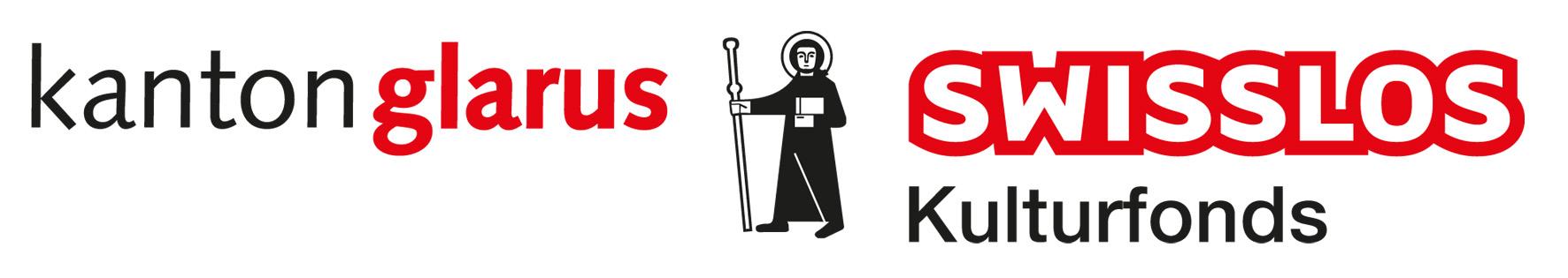 Logo_Kulturfonds_GL_Swisslosjpg