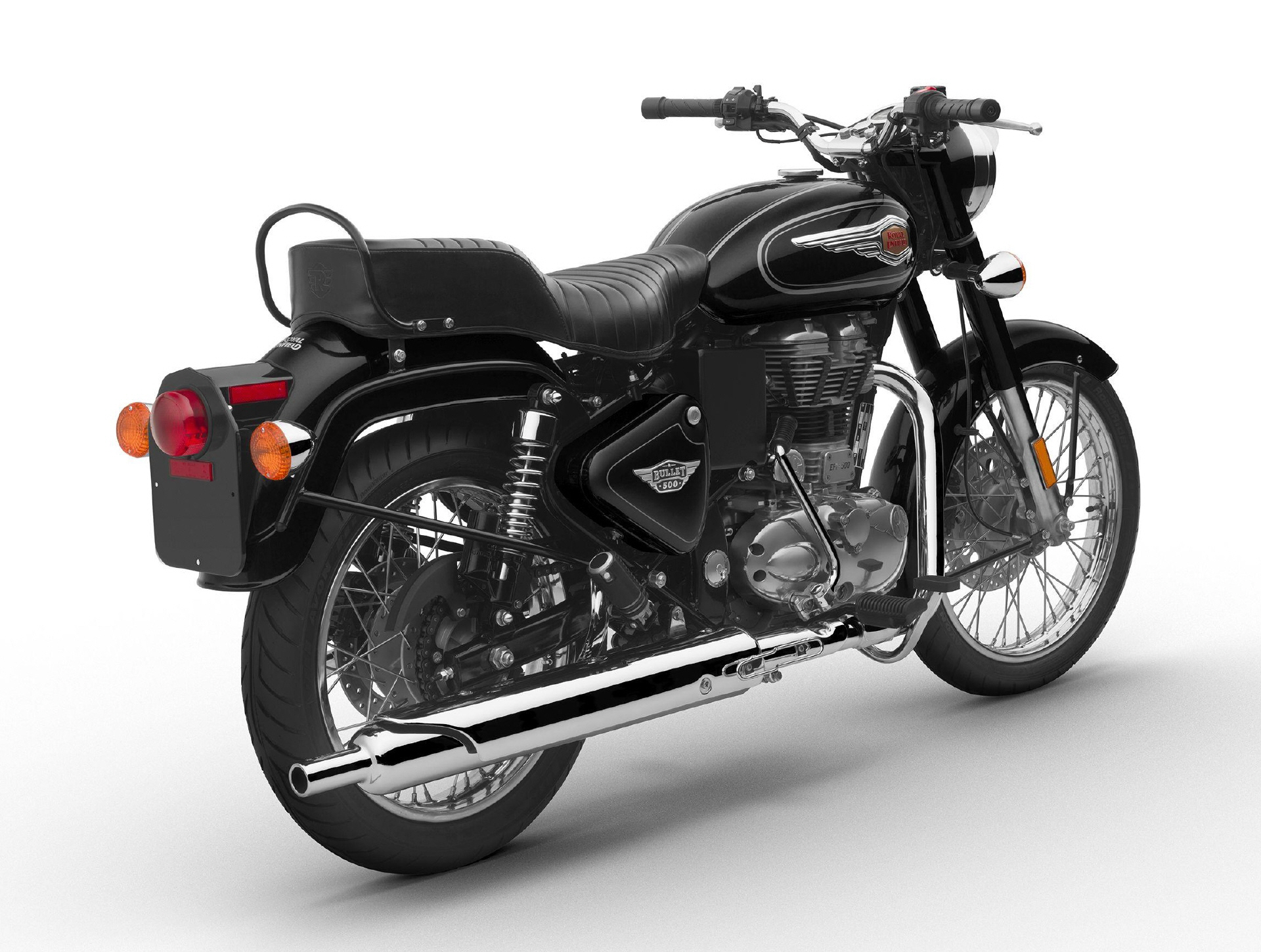 royalenfield_bullet_black_01jpg