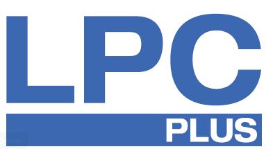LPCLogo_png