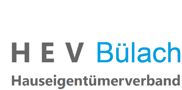 HEV_Logo_inof1_cutjpg
