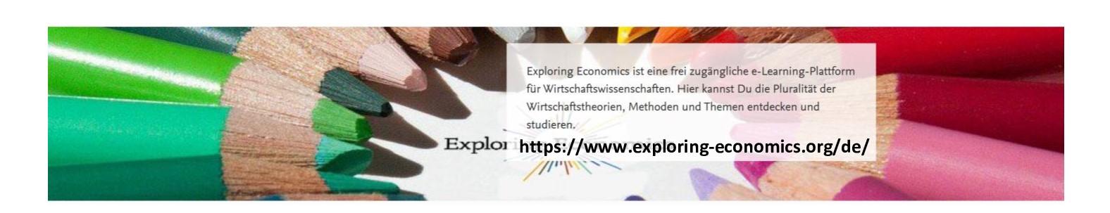 Exploring-Economics-1jpg