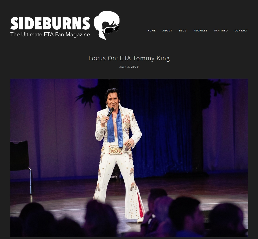 elvis-show-tommy-king-sideburns-magazinejpg
