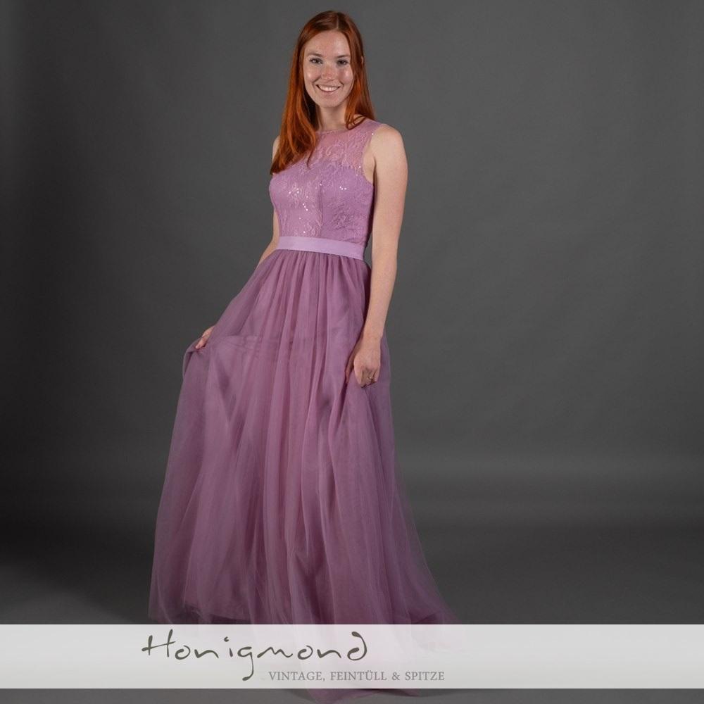 Abendkleider-Festkleider-Festmode