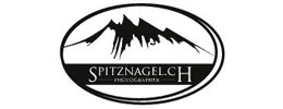 logo_spitznagel