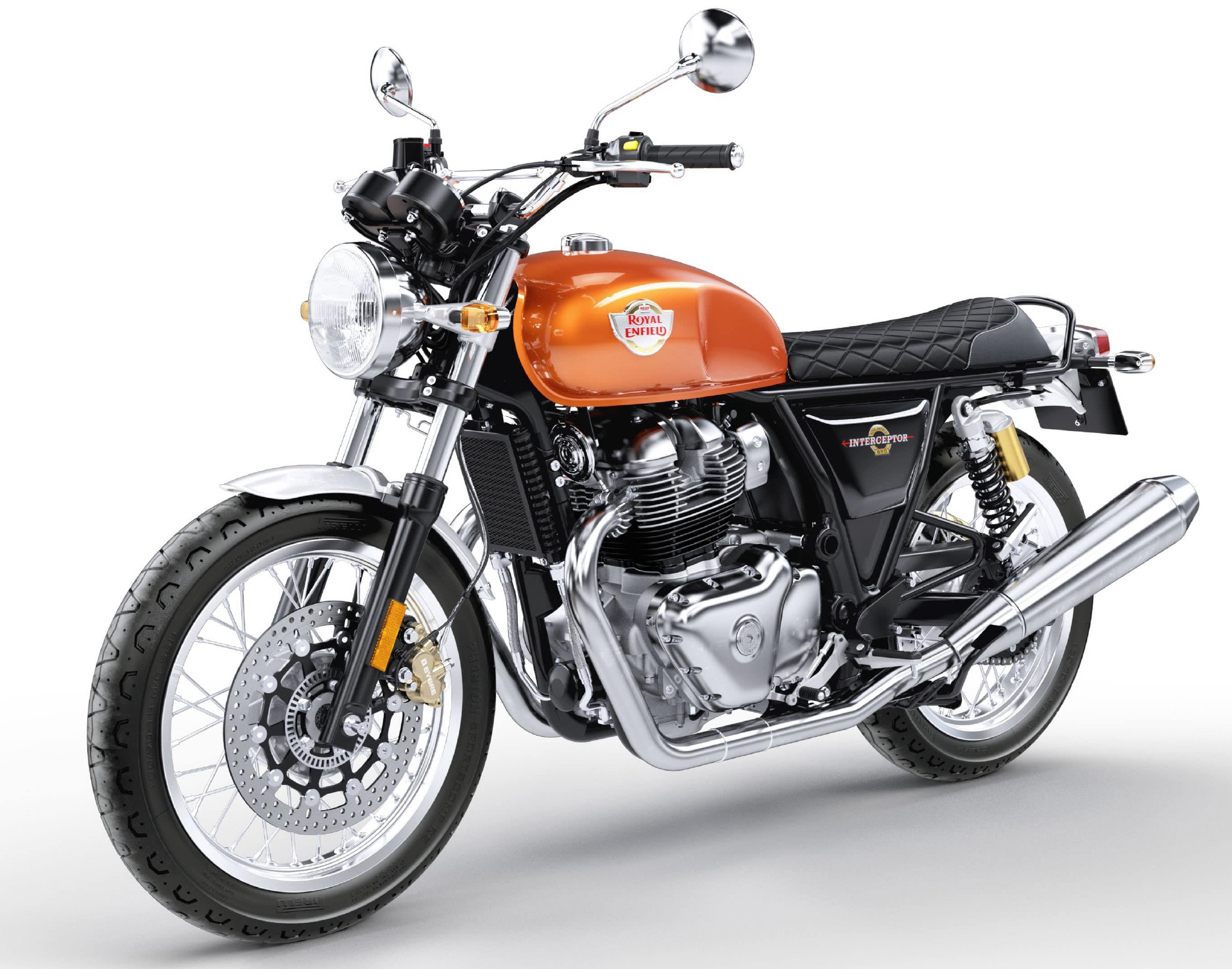 royalenfield_interceptor_twin_01jpg