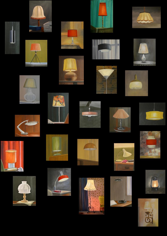 Lampe b Largepng