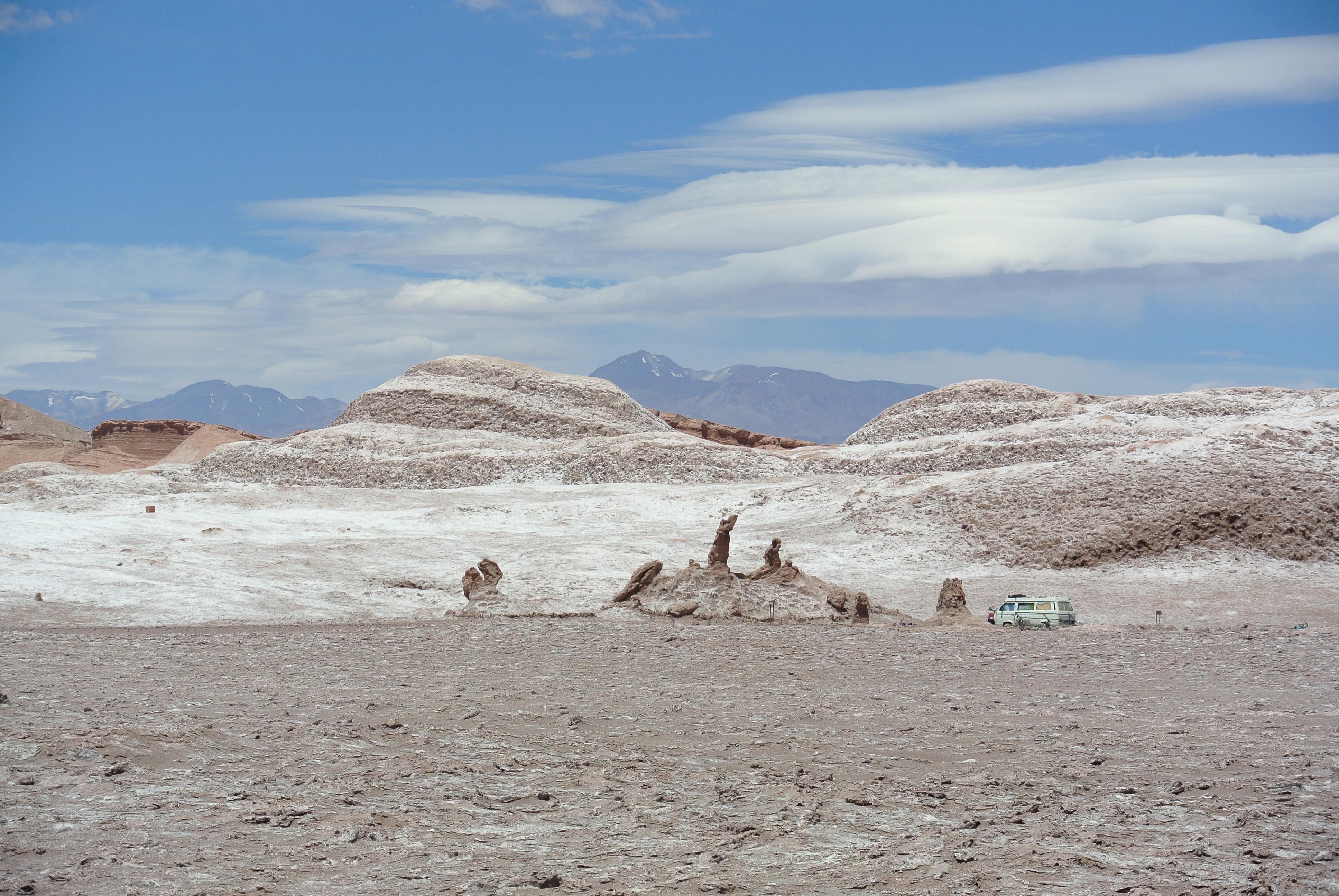 004 0812 Calama - Valle de la Luna 30jpeg