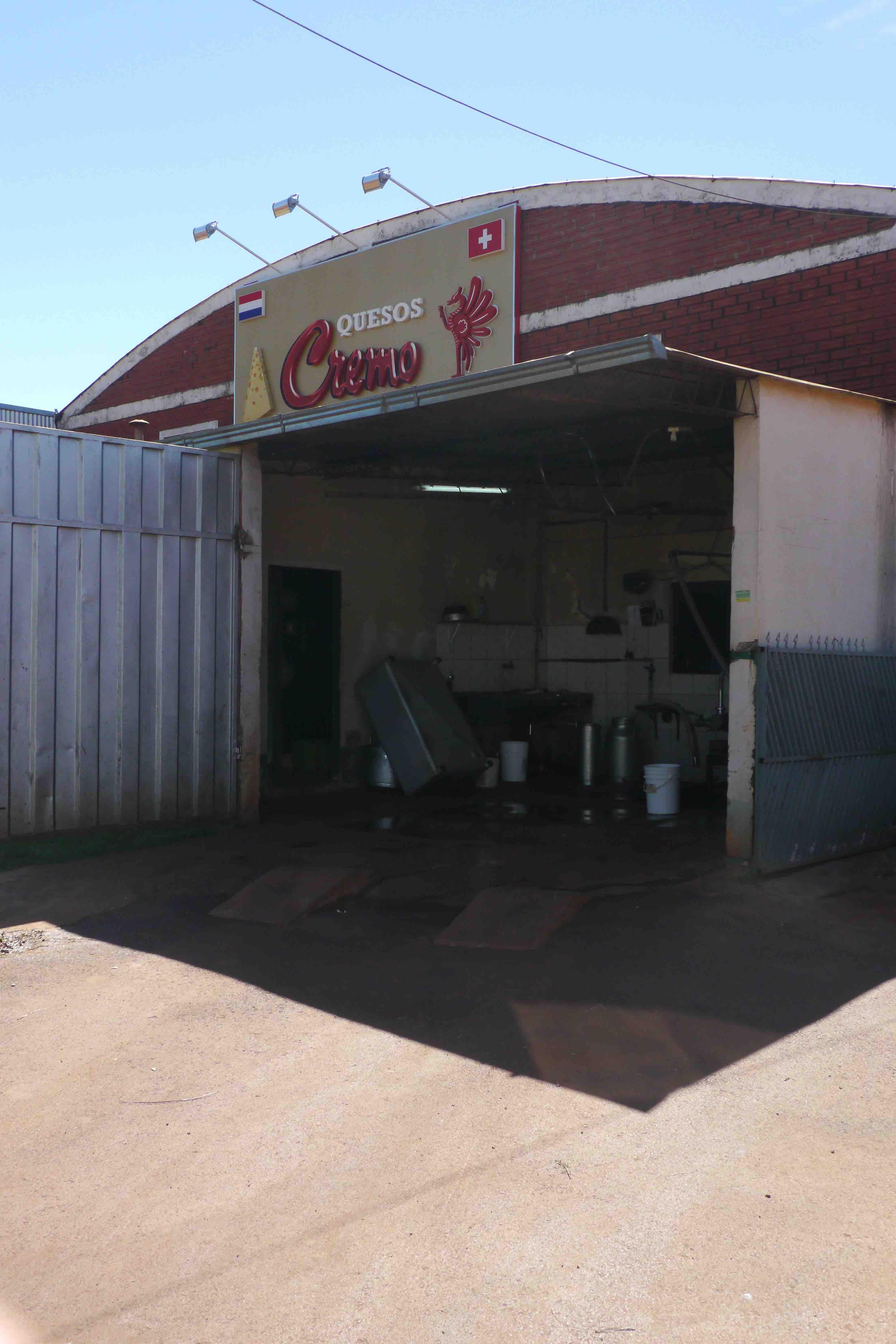 005 2108 Ciudad del Este - Caaguazu 6jpeg