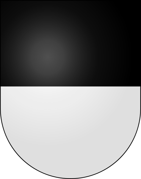 474px-Fribourg-coat_of_armssvgpng