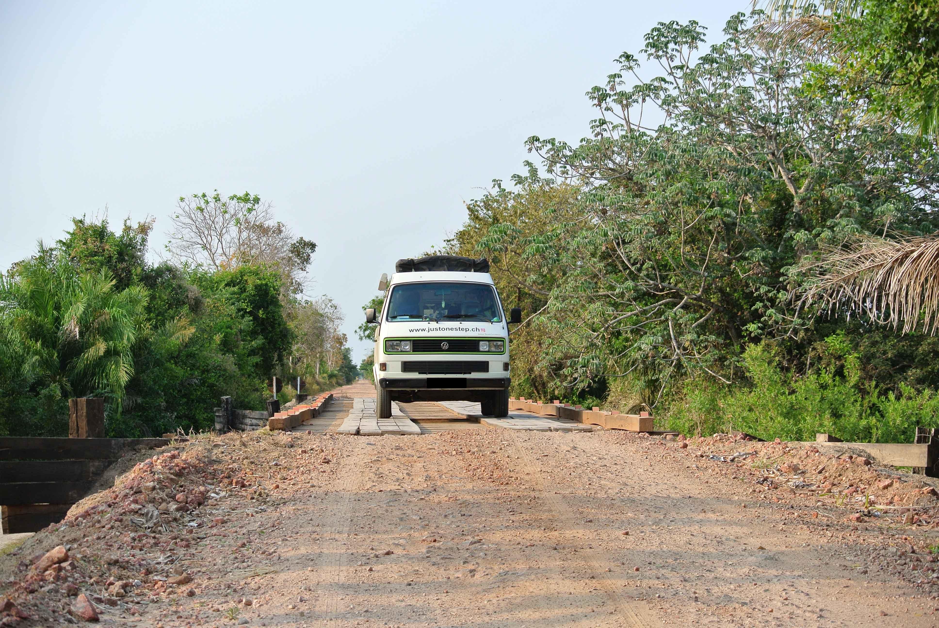 037 2409 Pantanal - Passo do Lontra - Corumba 24JPG