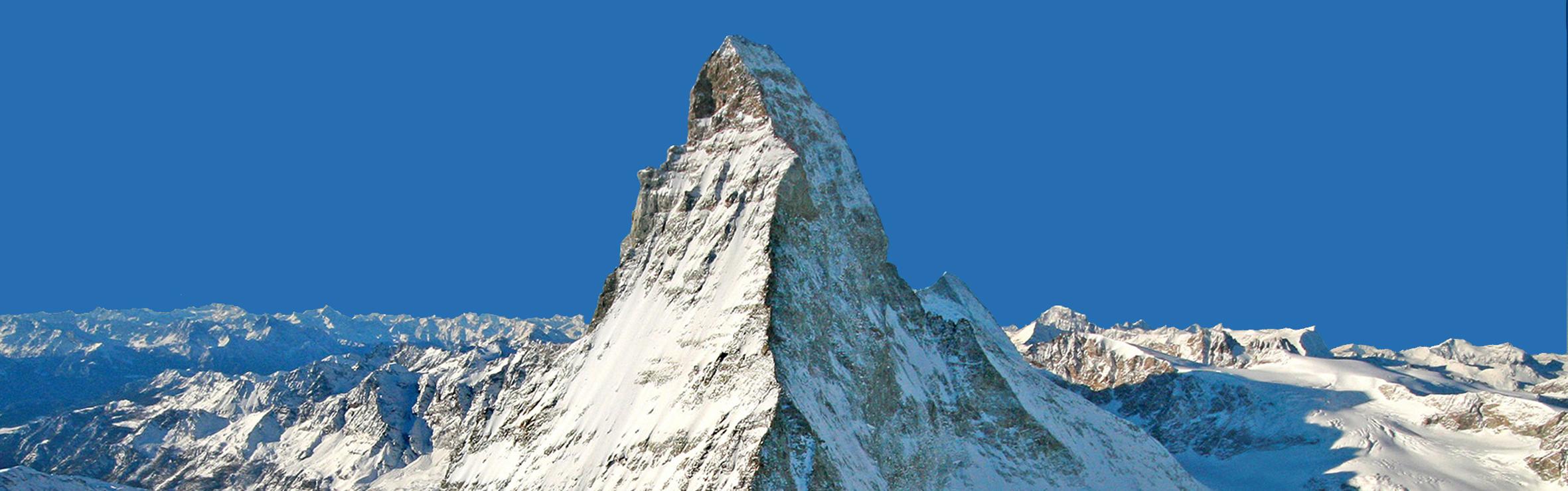 Matterhorn purjpg