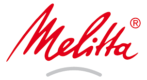 melita logopng