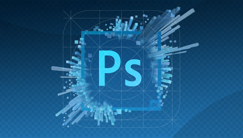 Photoshop's new AI