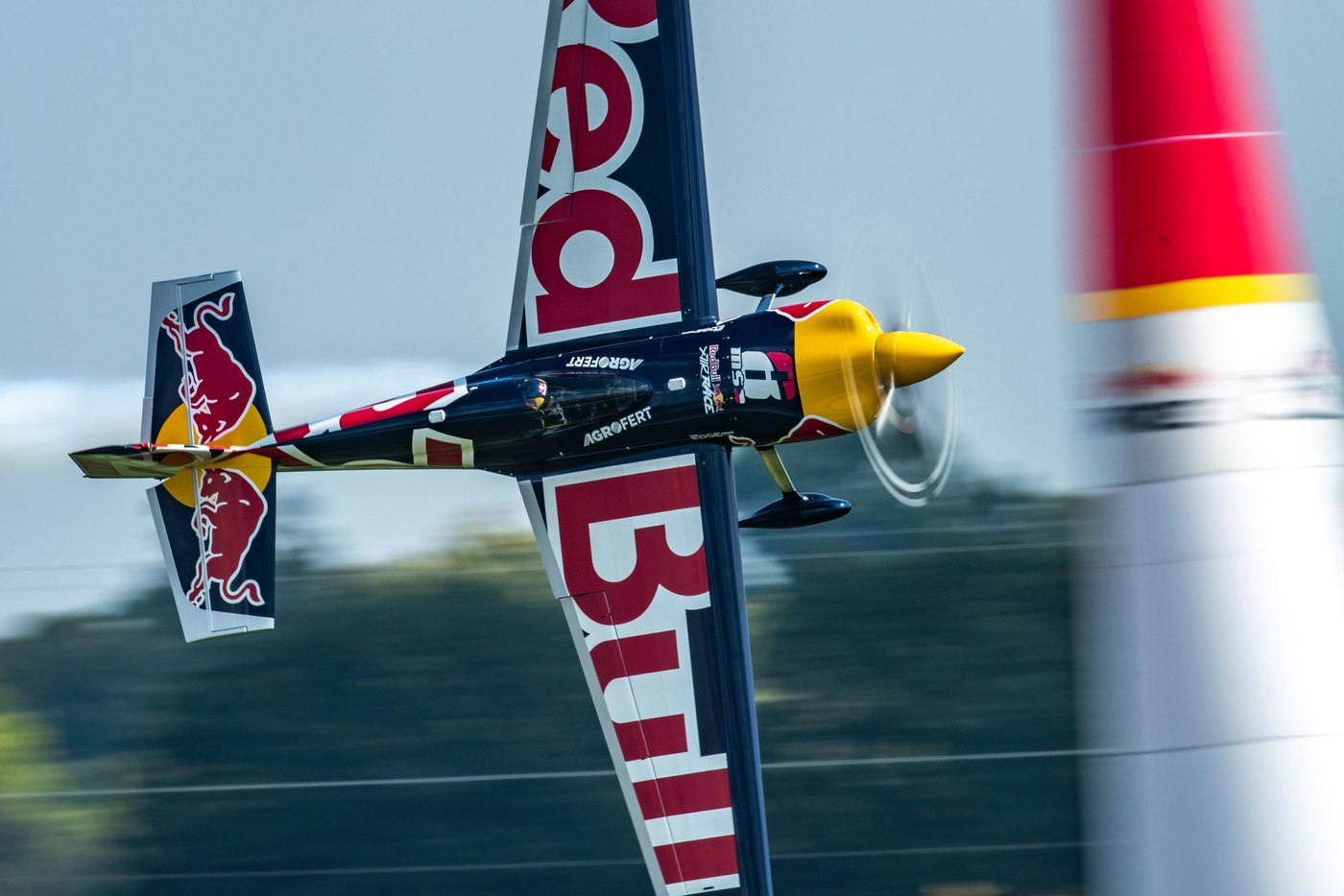 Airrace Indianapolis