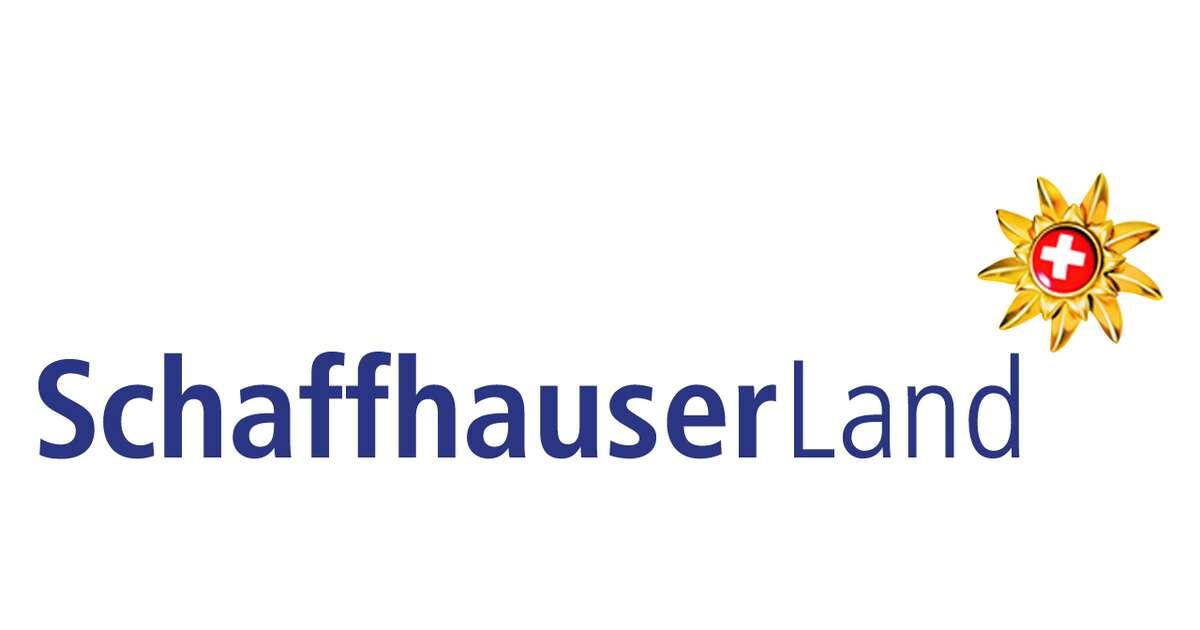 logo-shlt-19ec2af0jpg