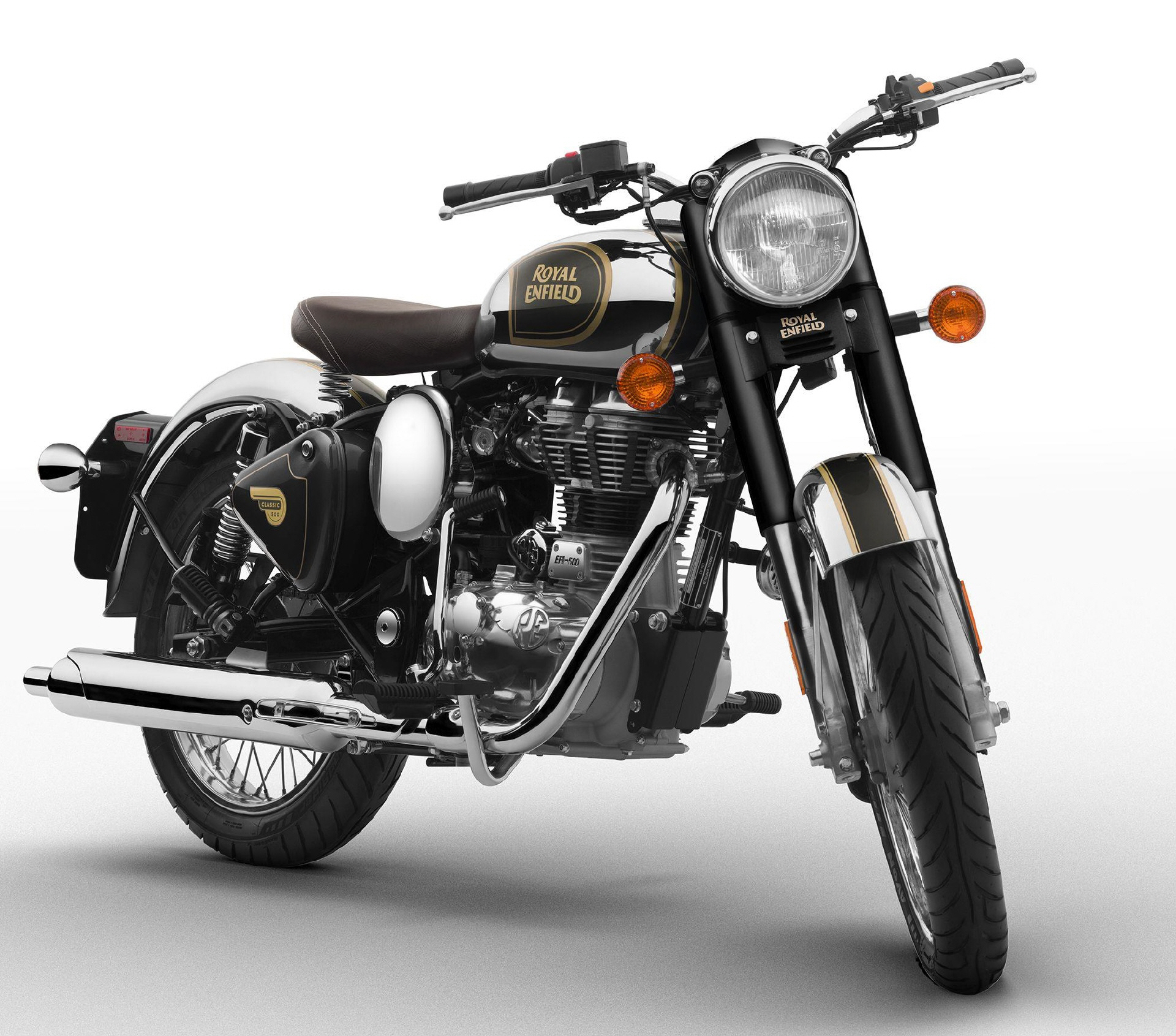 royalenfield_classic_chrome_black_02jpg