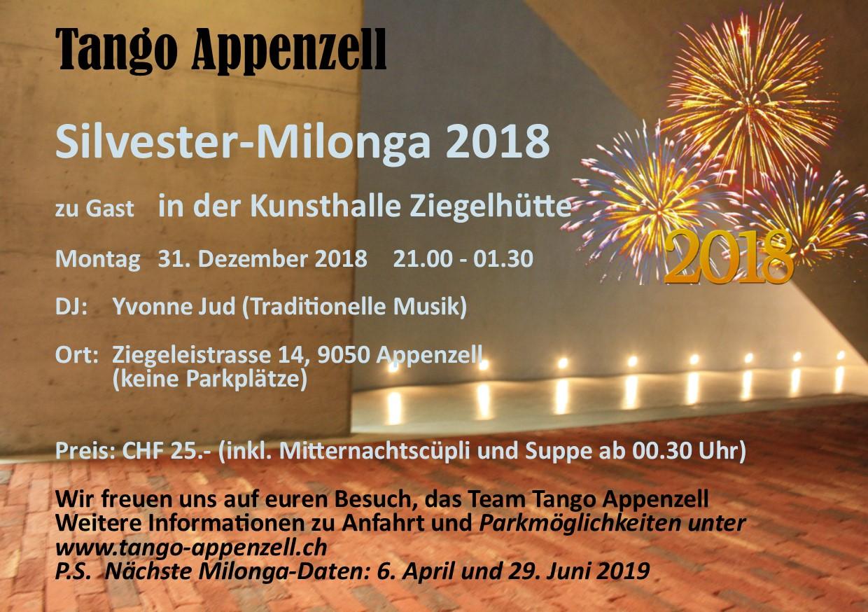 Flyer_Silvester_2018_Tango_Azelljpg