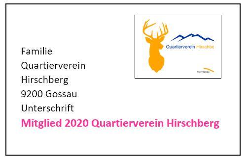 Mgl Ausweis 7-2020JPG