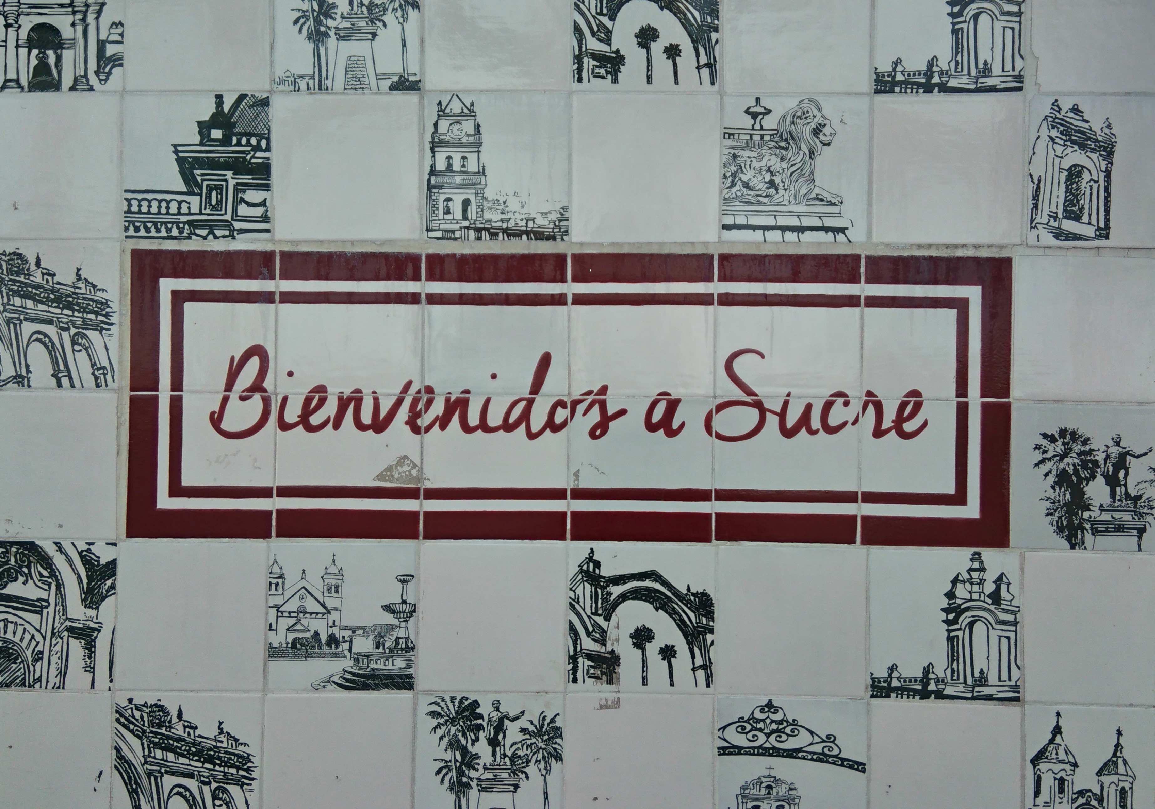 010 2510 Sucre 33jpeg