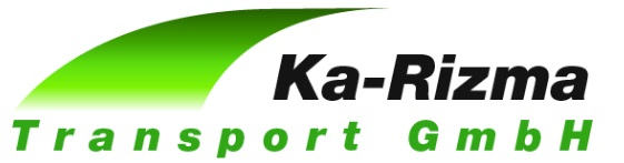 Ka-Rizma Transport GmbH