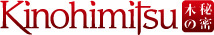KinohimitsuLogopng