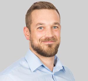 Andreas Kuonen