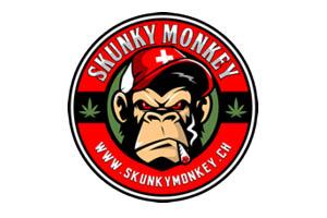 300x200_SkunkyMonkeyjpg
