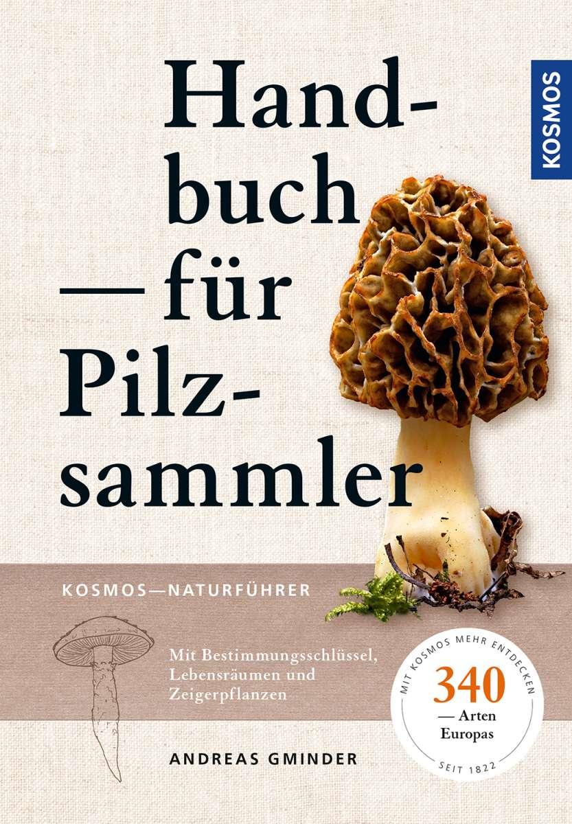Handbuch fr Pilzesammlerjpg