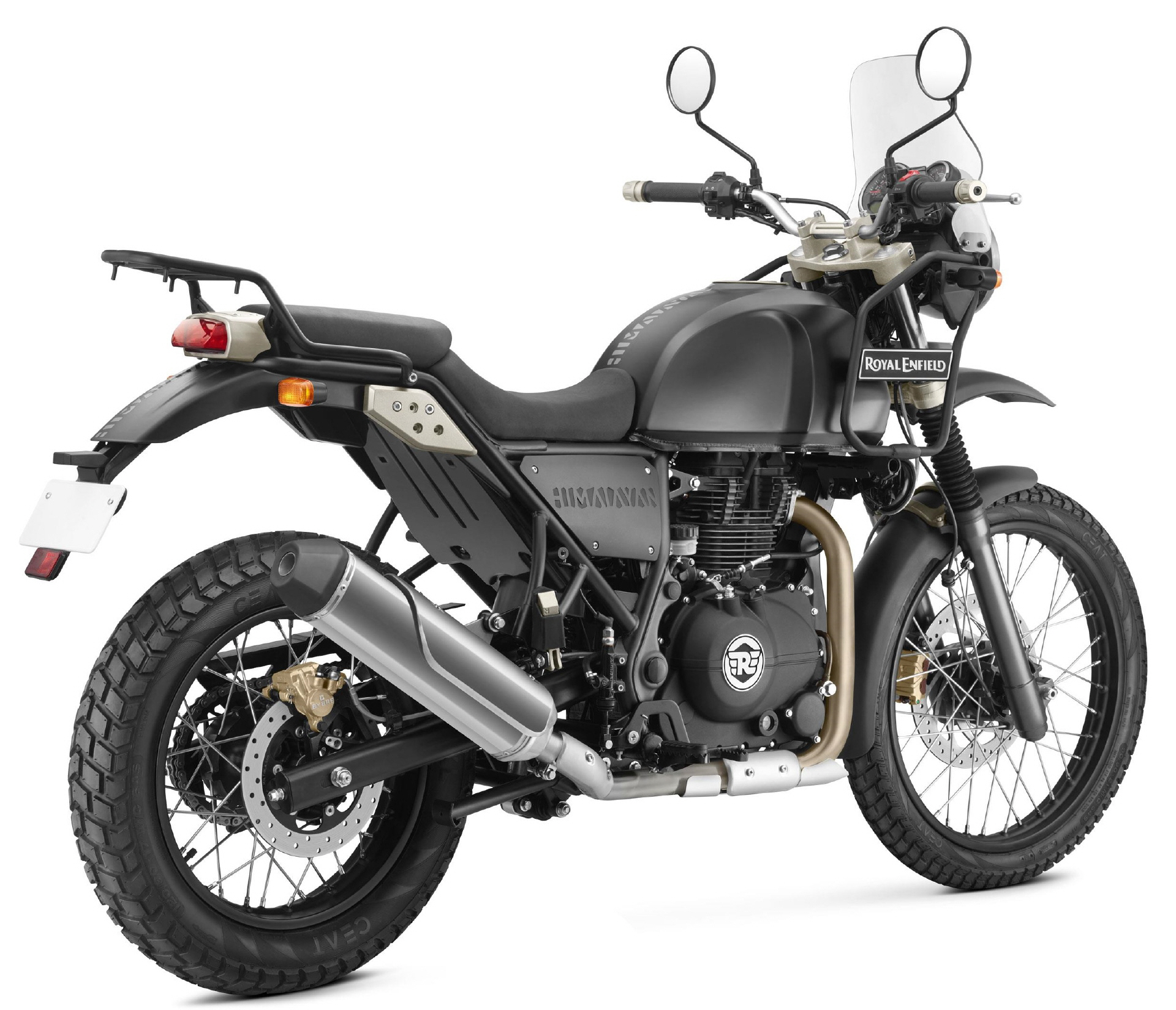 royalenfield_himalayan_02jpg