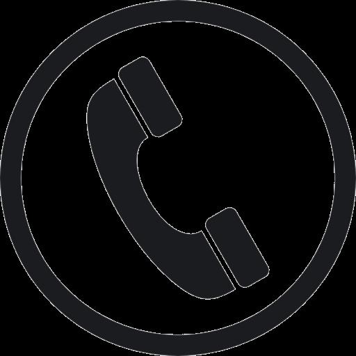 phonepng