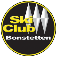 Ski-Club Bonstetten