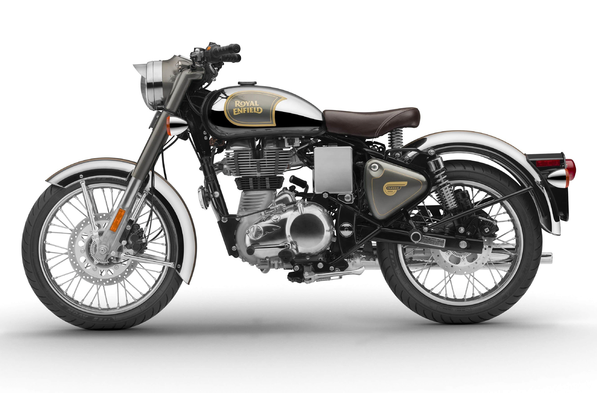 royalenfield_classic_chrome_graphite_05jpg