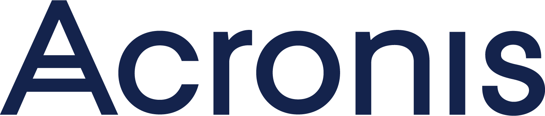 acronis-logopng