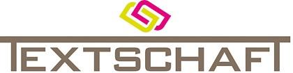 Logo_Textschaft_definitiv_claim_neben_800pxjpg