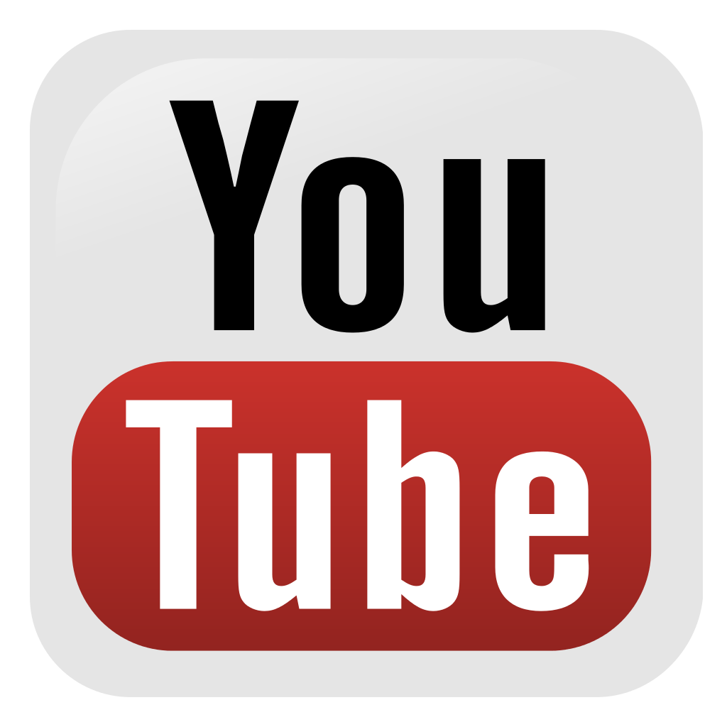 1024px-Youtube_icon_svg_4png