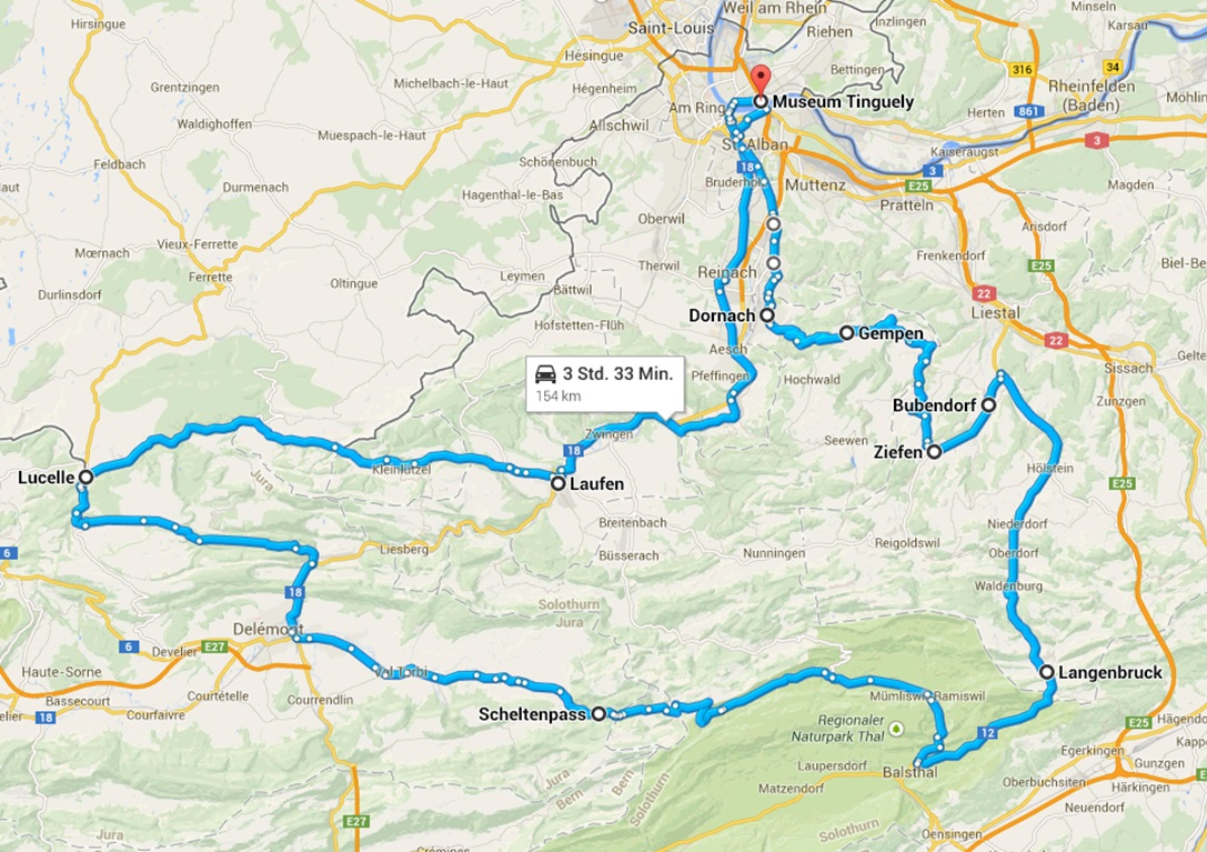 route2008jpg
