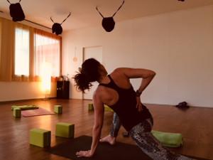 VinyasaFlowYoga-Yogastil-Mii-Ruum-Studio-Luzern-webJPG