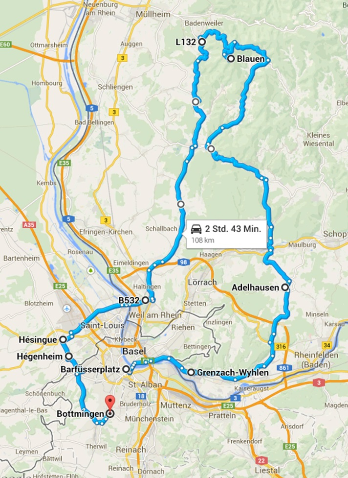 route2010_2jpg