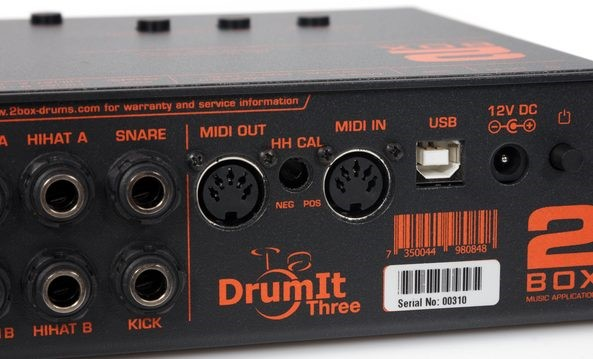 Photo-B-calibration-Hihat-2Box-drumIt-Three
