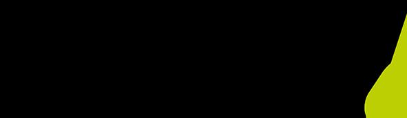 CKW-Logo_STD_P_3C_kpng