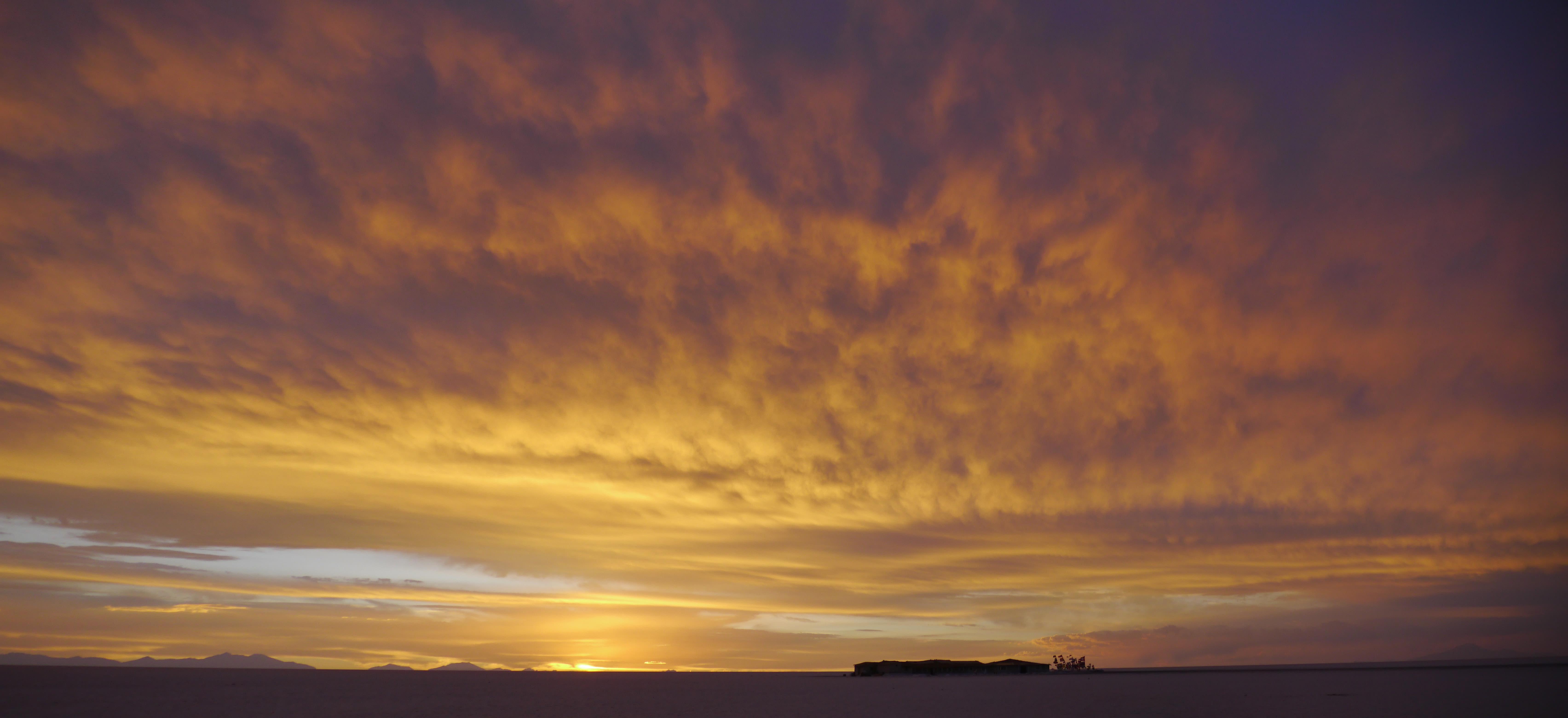 053 1610 Salar de Uyuni Tag 3 6jpeg