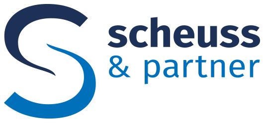Logo_Kopf 531x248 002jpg