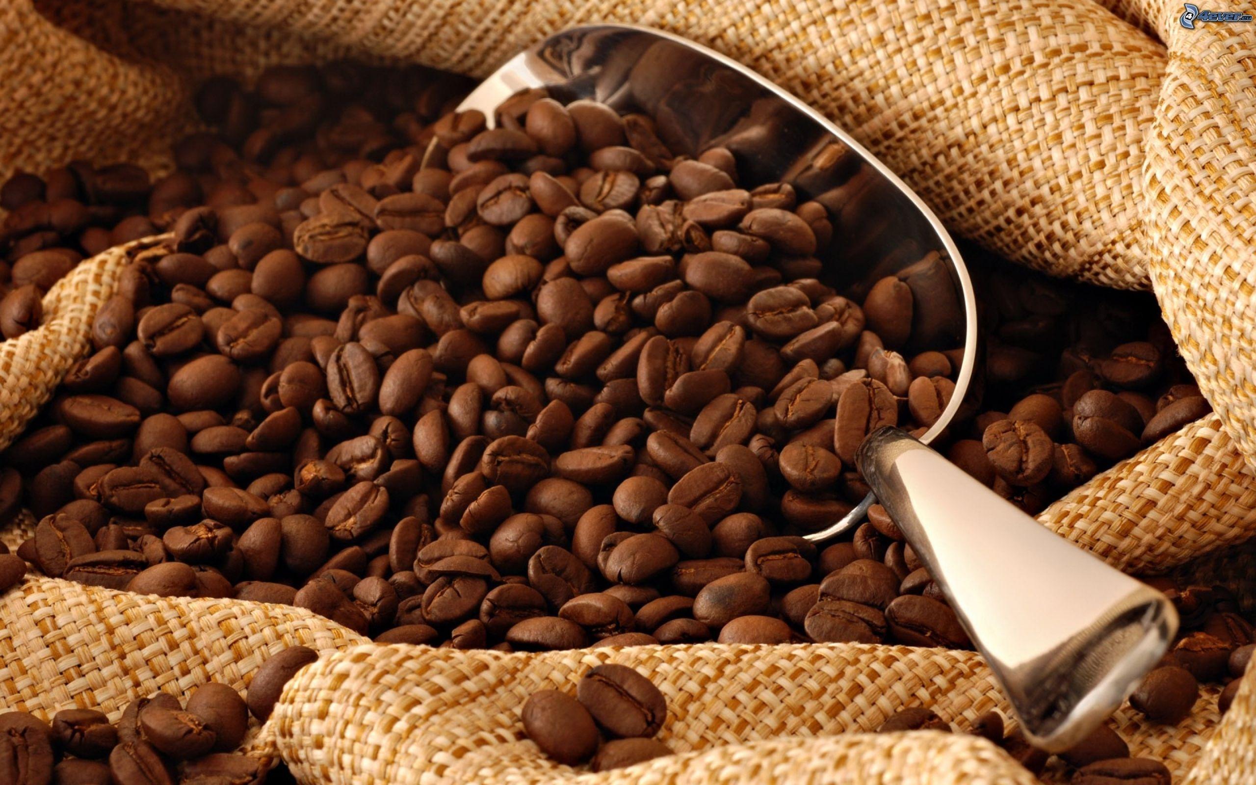 Kaffeebohnenjpg