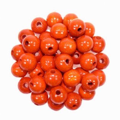 holzperlen-faedelperlen-speichelfest-10mm-orangejpg