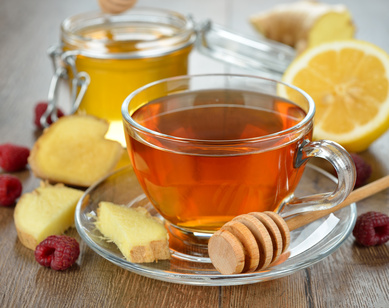 Ginger-and-Honey-Teajpg