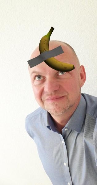 bananejpg